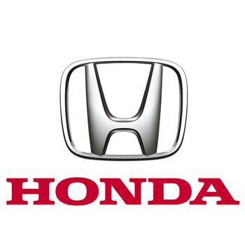 Steve produced dozens of commercials for Bell Honda.