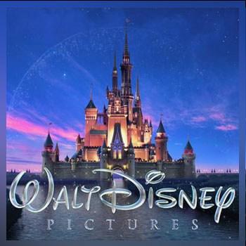 Steve Burns recorded voice actors for Disney's Swan princess 5
