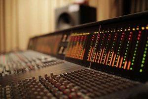 mixerboardssl600x600