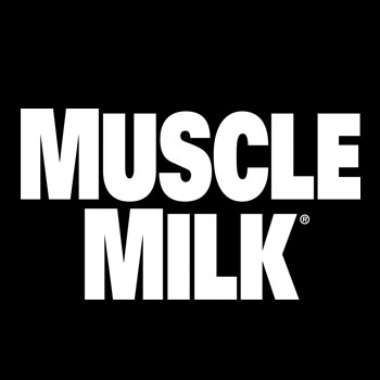 Recorded, Mixed, and Mastered a commercial for Muscle Milk featuring Clayton Kershaw.