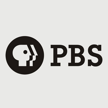 PBS aired the live performance that was recorded, mixed, and mastered by Steven Burns